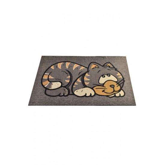 Covorase Gatto, interioare-exterioare, 45 cm x 70 cm
